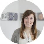 Sarah Schnauer