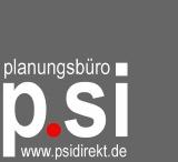 logo2011_sbp